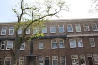 Woning Van Musschenbroekstraat 102 Den Haag