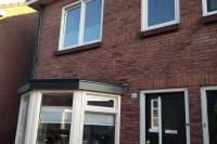 Woning Eikstraat 41 Enschede