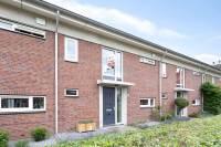 Woning Van Oldenbarneveltstraat 8 Breda