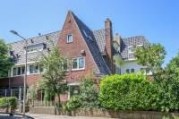 Woning Oosterhoutlaan 37 Amstelveen