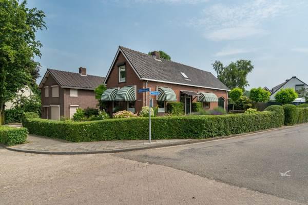 Woning Molenstraat 13 Hedel