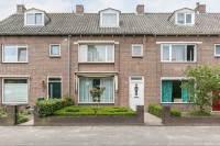 Woning Fatimastraat 68 Breda