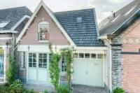 Woning Haagweg 214 Breda