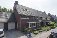 Woning Sprietzeil 53 Almere