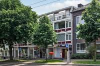 Woning Van Lawick van Pabststraat 107 Arnhem