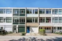 Woning Vermeulenstraat 29 Tilburg