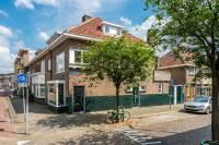 Woning Scheldestraat 2 Utrecht