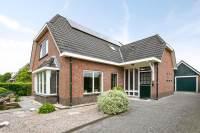 Woning Veldweg 13 Zwolle