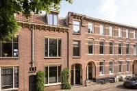 Woning Klarenbeekstraat 39 Arnhem