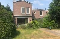 Woning Ten Oeverstraat 4 Zwolle
