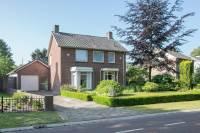 Woning Gildestraat 19 Riethoven