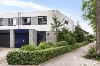 Woning Reysigerweg 6 Zwolle