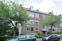 Woning Paulinastraat 38 Den Haag