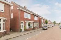 Woning Van Riebeekstraat 62 Enschede