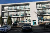 Woning Stavenissestraat 285 Rotterdam