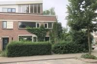 Woning Lindenstraat 7 Oss