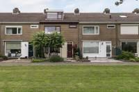 Woning Buizerdstraat 28 Bleiswijk