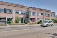 Woning Emily Brontësingel 208 Arnhem