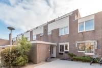 Woning Treilerstraat 35 Den Helder