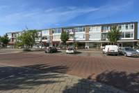 Woning Kalmoesstraat 10 Arnhem