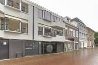 Woning Doelenstraat 16 Arnhem