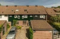 Woning Merijntje Gijzenburg 4 Capelle aan den IJssel