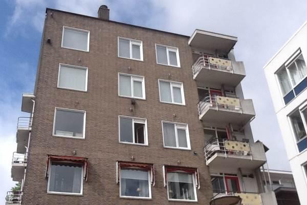 Design Meubels Groningen Oosterstraat.Woning Oosterstraat 110 Groningen Oozo Nl