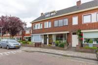 Woning Dr. Van Hoekstraat 64 Enschede