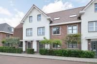 Woning Vorenbroekstraat 44 Wassenaar