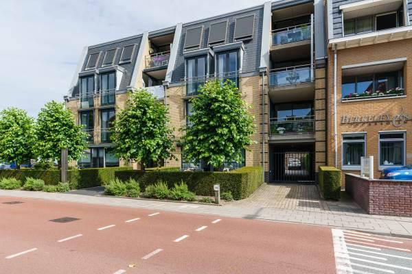 Woning Herman Kuijkstraat 22 Geldermalsen