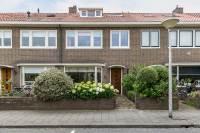 Woning Korenbloemstraat 26 Zwolle