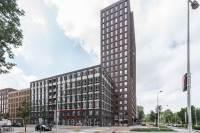 Woning Jan Tooropstraat 585 Amsterdam