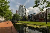 Woning Kruisplein 796 Rotterdam