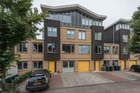 Woning Onder de Linden 11 Krimpen aan den IJssel