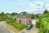 Woning Heilaarpark 37 Breda