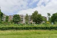Woning Leusdenhof 158 Amsterdam