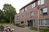 Woning Steenuilstraat 14 Alkmaar