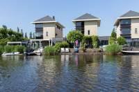 Woning Simon Vestdijkstraat 4 Alkmaar
