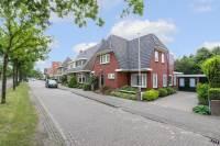 Woning Nieuwe Deventerweg 84 Zwolle