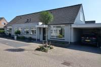 Woning Heivlinder 7 Zwolle