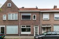 Woning Watertorenstraat 57 Tilburg