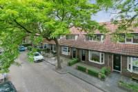 Woning Chopinstraat 4 Leeuwarden