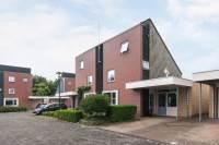 Woning Carlierstraat 48 Leeuwarden