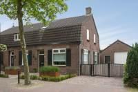 Woning Morgenstraat 46 Erp