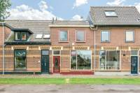Woning Voorsterweg 35 Zwolle