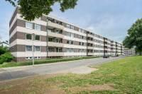 Woning Via Regia 46 Maastricht