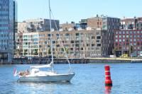 Woning Westerdoksdijk 297 Amsterdam