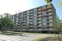 Woning Willem Landréplein 29 Schiedam