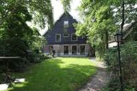 Woning Binnendams 52 Hardinxveld-Giessendam