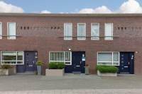 Woning Kannenmakerstraat 29 Zwolle